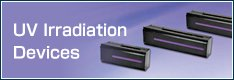 UV Irradiation Devices