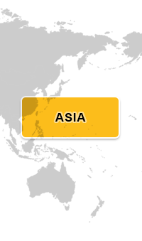 map_ASIA.png